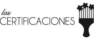 cabecera_certificaciones